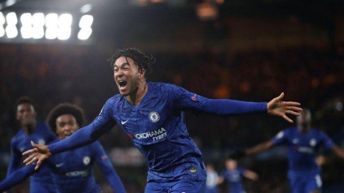 Meski Jadi Klub Kaya di Tangan Abramovih, Chelsea Tidak Selalu Mulus