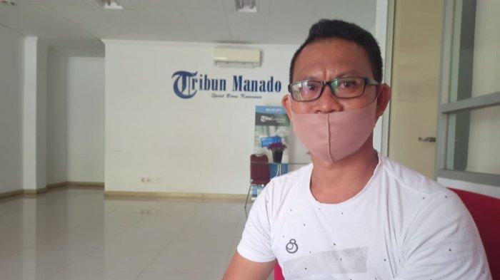 Curhat Warga Pulau Bangka: Listrik di Kampung Kami Hanya Menyala 4 Kali Sepekan