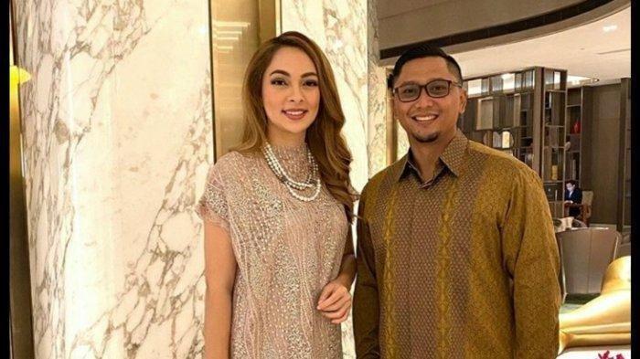 Sosok Kanjeng Raden Harya TumenggungTedjodiningrat Broto Asmoro,Suami DokterReisa