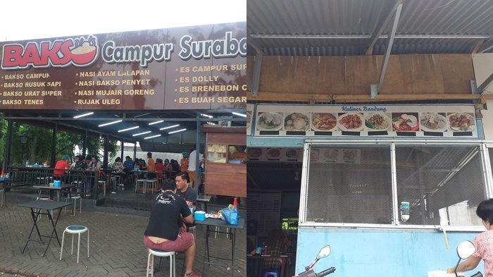 4 Rekomendasi Rumah Makan Bakso di Manado, Lengkap dengan Daftar Harganya