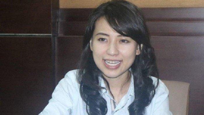 Ingat Risa Santoso? Kini Tak Lagi jadi Rektor Termuda Indonesia, Bagikan Kabar Terbarunya