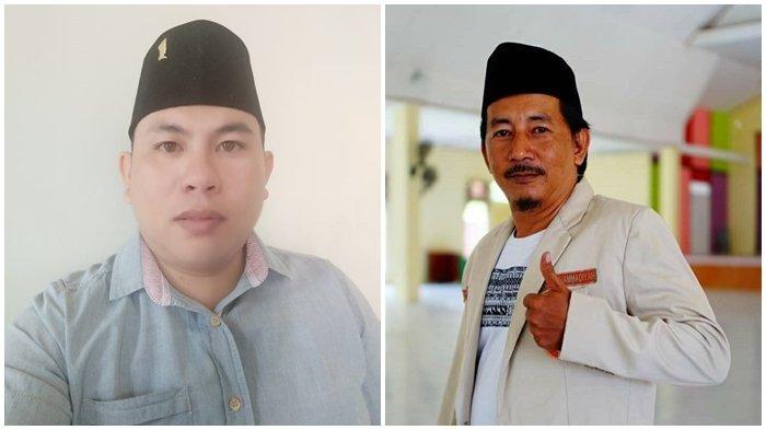 Pemuda di Bitung, Kecam Aksi Bom Bunuh Diri di Dekat Gereja Katedral Makassar