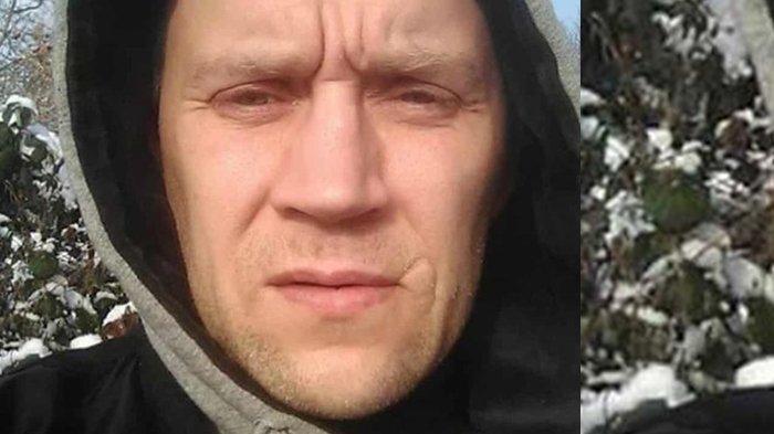 5 Tahun Hilang Misterius hingga Diduga Tewas, Pria Ini Ditemukan Hidup di Semak-semak
