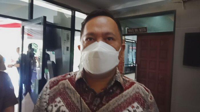 Sinergitas Pemerintah Provinsi Sulut dan Kota Ubah Wajah Manado, Richard Sualang:Terima Kasih ODSK