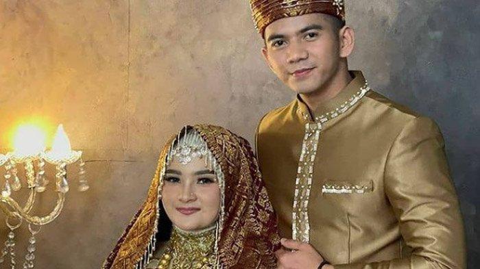 Ridho DA dan Syifa Mantap Menikah di Oktober 2021, Beberkan Konsep Pernikahannya