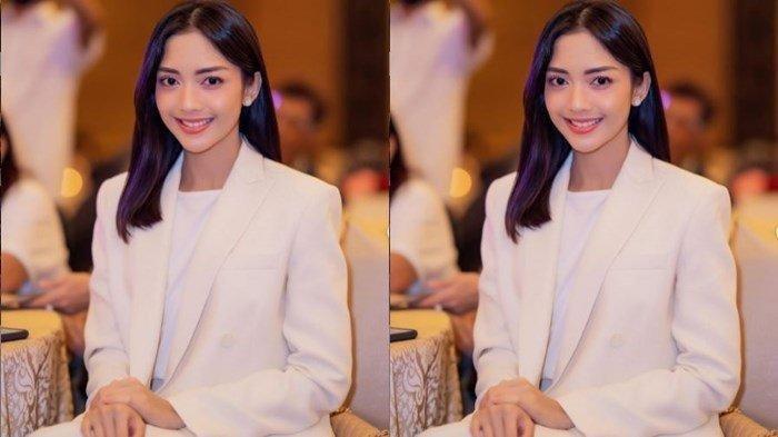 Ririn Dwi Ariyanti yang pernah mendapat julukan Ratu Sinetron ini digugat cerai suaminya Aldi Bragi.