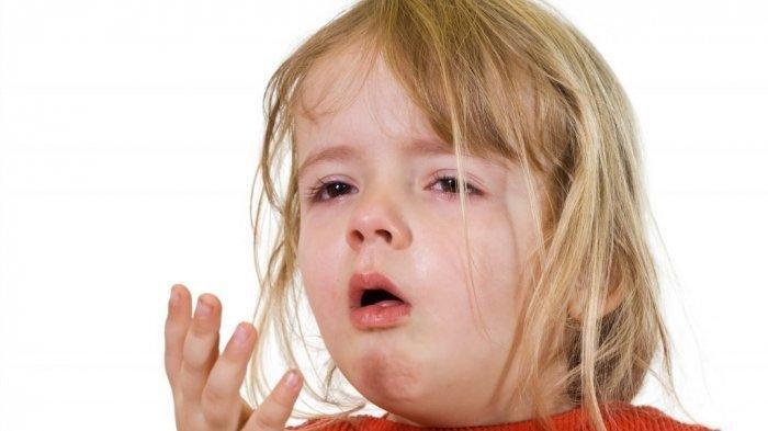 Ternyata Sampai Saat Ini Banyak Orang Keliru Membedakan Flu & Pilek, Cek Disini Perbedaannya