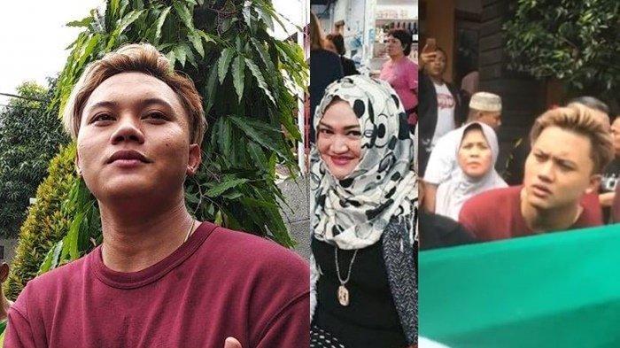 Fakta Baru Kematian Lina Zubaedah, Tanda Lebam tak Seperti yang Diketahui Rizky Febian Sebelumnya