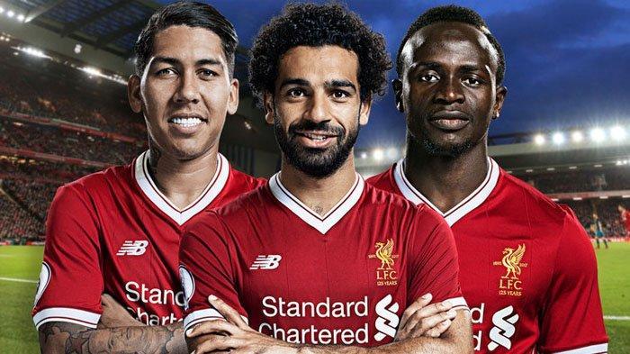 Graeme SounessMinta Liverpool Tambah Penyerang, Ini Alasanya