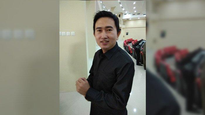 Olly Dondokambey Pernah Janjikan Ketua DPRD dari Bolmong Raya