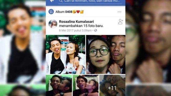 4 Fakta di BalikPenemuan MayatMahasiswi dengan 27 Tusukan di Makassar, Ada Kondom Bekas