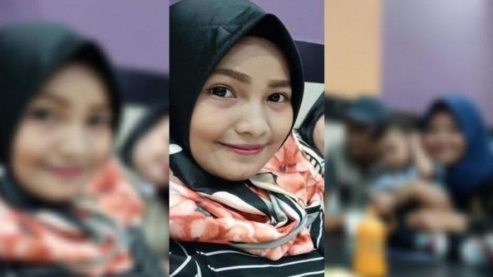 Usai Dapat Petunjuk di Facebook, Polisi Berhasil Menangkap Pembunuh Sadis Mahasiswi di Hotel Benhil