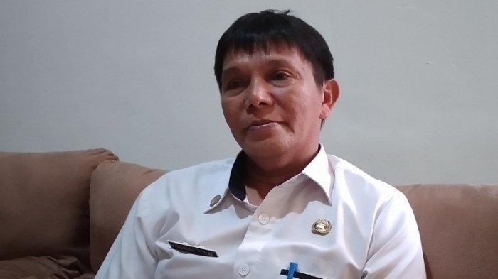 Pendaftar CPNS dan PPPK Minahasa Selatan Minim Baru 284 Orang