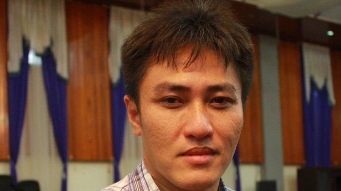 Dugaan Lurah dan Pala Se-Kecamatan Sario Dukung Caleg, Camat: Kami Hanya Refreshing