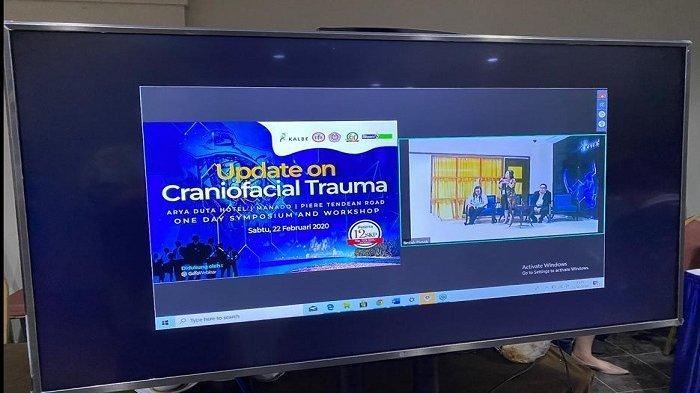RS Siloam Manado Selenggarakan Simposium dan Workshop Dengan Topik Update on Craniofacial Trauma - rs-siloam-manadodsdsdsdsdsvb-vs.jpg