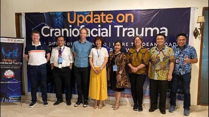 RS Siloam Manado Selenggarakan Simposium dan Workshop Dengan Topik Update on Craniofacial Trauma - rs-siloam-manadsdsdsdsdsd.jpg