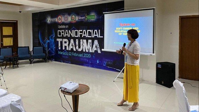 RS Siloam Manado Selenggarakan Simposium dan Workshop Dengan Topik Update on Craniofacial Trauma - rs-siloamdsdsdsdsdsds.jpg