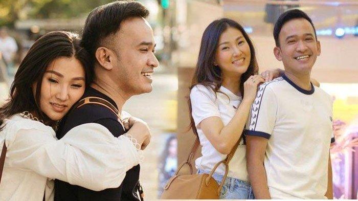 4 Kali Menyatakan Cinta Kepada Personel Cherrybelle, Ruben Onsu: Dia Jual Mahal
