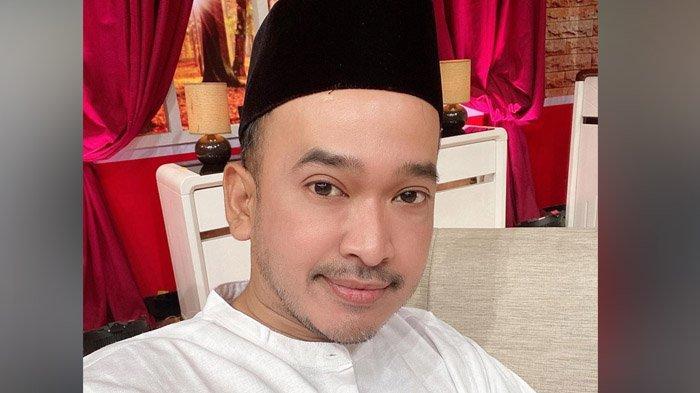 Ruben Onsu Beri Wasiat, Siapkan Ambulans dan Makam, Hingga Mengurus Onyo
