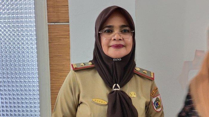 Disdik Kotamobagu Mulai Sosialisasikan SKB 3 Menteri