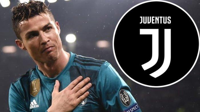 Inilah Jadwal Lengkap Liga Champions,Cristiano Ronaldo Kembali ke Old Trafford