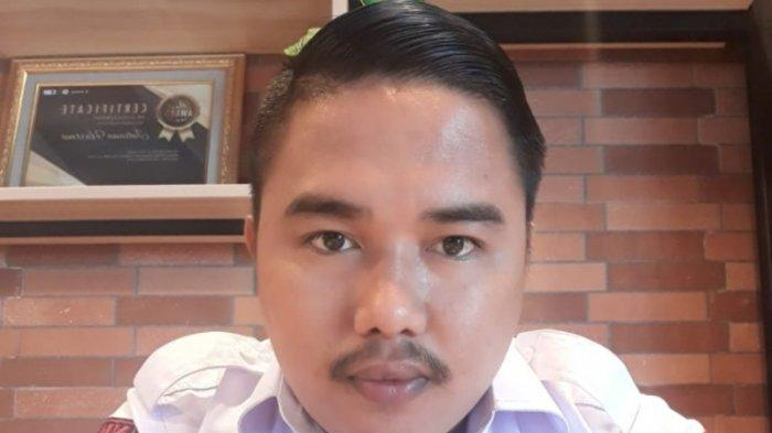 Penunjukan Fransiskus Silangen Sebagai Ketua DPRD Sulut Akan Berpengaruh Dalam Pilgub