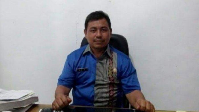 Dinas PU Boltim Seleksi 60 Kepala Keluarga Tempati 50 Unit Rumah Nelayan