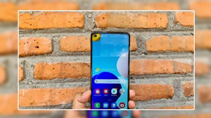KUMPULAN HP Murah Terbaru Bulan Juni 2021, Harga Mulai Rp 2 Jutaan