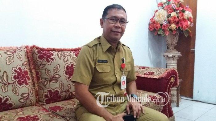 Kabupaten Sitaro Kembali Ketambahan Dua Kasus Terkonfirmasi Positif Covid-19