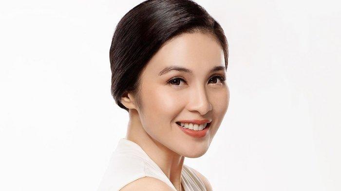 Kaya Raya dan Punya Jet Pribadi, Sandra Dewi Takut Pamerkan Kekayaan: Takut Ditegur Sama Tuhan
