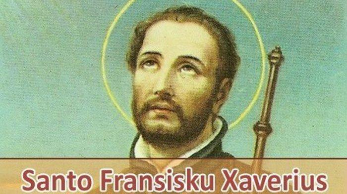 santo-fransiskus-xaverius-2342.jpg
