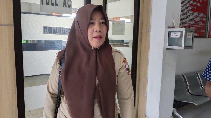 Rekomendasi KASN Sudah Diterima, Rotasi 12 Pejabat Tinggi Pratama Kotamobagu Segera Dilakukan