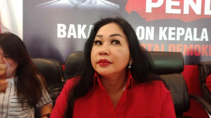 Terkait Dugaan J Langgar Etik, Ini Penjelasan Ketua Badan Kehormatan DPRD Sulut