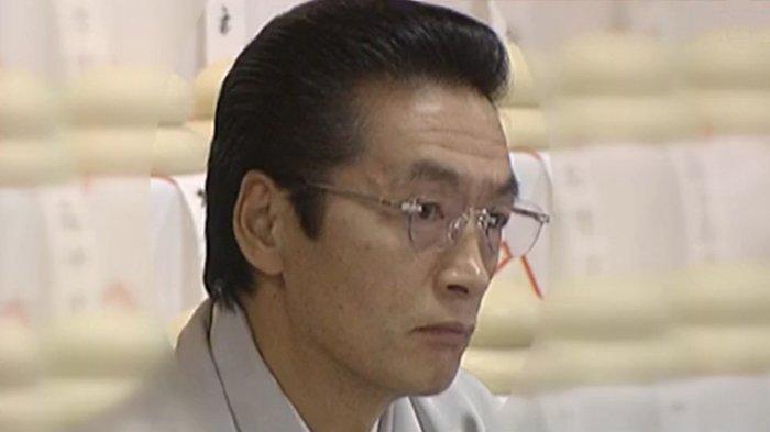 Satoru Nomura, Bos <a href='https://manado.tribunnews.com/tag/yakuza' title='Yakuza'>Yakuza</a> Paling Diktakuti di <a href='https://manado.tribunnews.com/tag/jepang' title='Jepang'>Jepang</a> Divonis Hukuman Mati