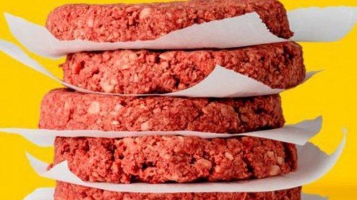 Bahaya Makan Makanan Ini, Bisa Picu Kanker