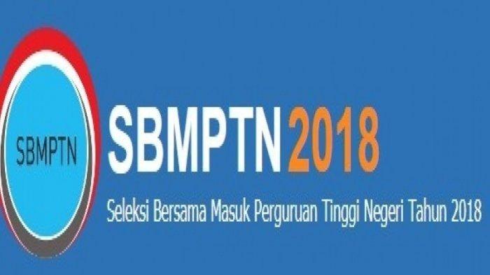 SBMPTN 2018:Jadwal dan Tata Tertib Mengikuti Ujian, Jangan Ketinggalan Kartu Tanda Peserta