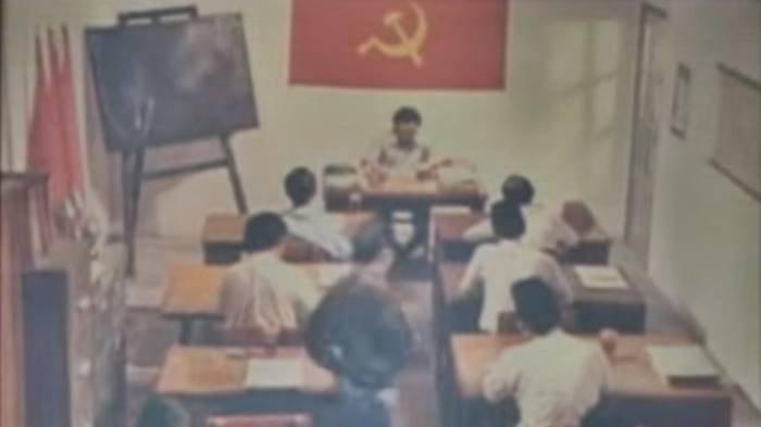 Kisah Bocah SMP 'Dibodohi' dengan Film Pengkhianatan G30S/PKI, Propaganda Anti-PKI di Masa Soeharto
