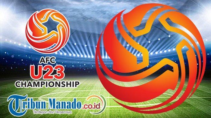 HASIL Piala Asia U-23 2020, Thailand Raih Tiket ke Perempat Final, Vietnam?