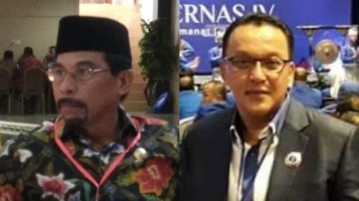 PAN Agendakan Muswil, Ajang Pemilihan Ketua DPW PAN Sulut, Bagaimana Peluang Sehan Landjar?