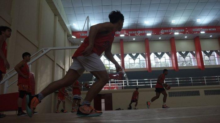 Jelang PON Papua, Kontingen Sulut Siapkan Metode Latihan Khusus