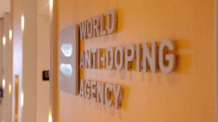 Apa Itu WADA? Indikasi Pelanggaran yang Dilakukan Indonesia, Status Tuan Rumah Terancam