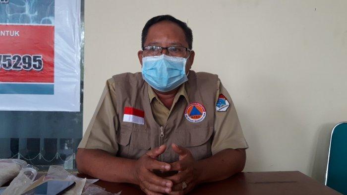Awal 2020 Angka Kehamilan di Boltim Rendah, Masuk Masa Pandemi Covid-19 Tinggi, Keseluruan Capai 877