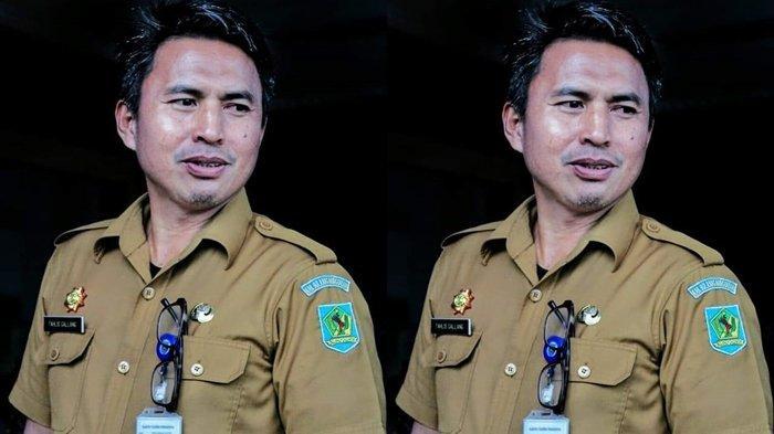 93 ASN Bolmong Berebut 13 Posisi Strategis di Pemkab
