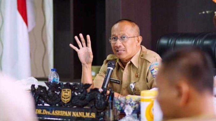 Kembangkan Sektor Pariwisata, Pemkab Bolmut Jalin Kerjasama Dengan 4 Kabupaten Kawasan Utara