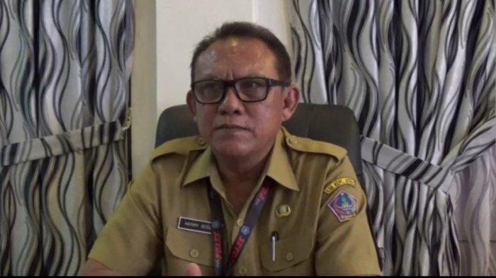 Hasil Job Fit PPT Pratama Pemkab Sitaro Menunggu Pleno Panitia Pelaksana