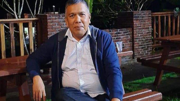 Demokrat Minahasa Selatan akan Cabut Keanggotaan Kader Peserta KLB Deli Serdang