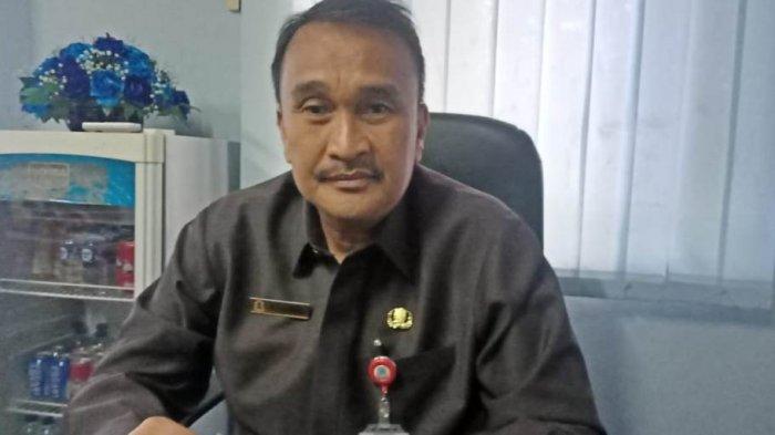 Pemkot Manado Bentuk Tim Penanganan Konflik, Libatkan Unsur Forum Komunikasi Pimpinan Daerah