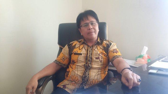 Sekwan DPRD Minsel Diminta Jadi Penengah, Langkun: Harusnya Ada Mandat Ketua DPRD