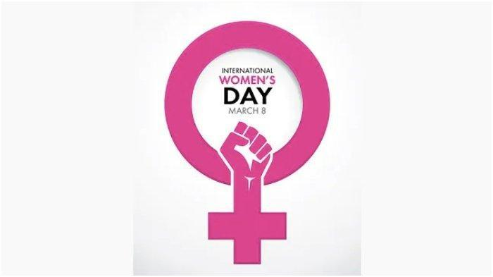 Selamat Hari Perempuan Sedunia! Ini 20 Kumpulan Ucapan, Cocok Dibagikan di Media Sosial