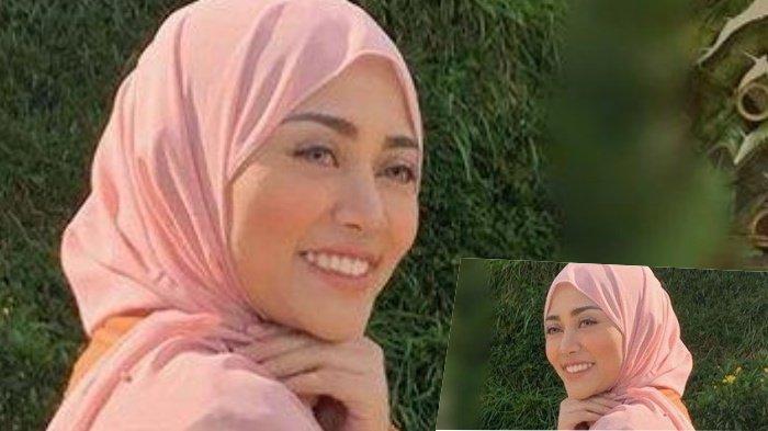 Profil Rachel Vennya, Selebgram yang Diduga Kabur dari Tempat Karantina Covid, Fakta Lain Terungkap